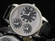 Фирменные наручные часы Charles Delon