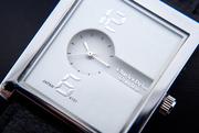 Часы фирменные Charles Delon. Опт и розница.