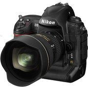 Продажа фотоаппаратов в Калининграде