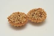 Производство печенья по ГОСТу.Бездрожжевое.Песочное без консервантов.