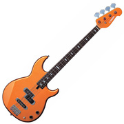 Бас-гитара YAMAHA BB-414
