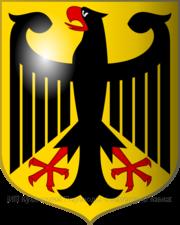 Перевод с немецкого устный и письменный выполнит переводчик немецкого