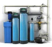 Фильтры для воды.КАПЛЯ