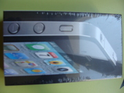 IPHONE 4,  16GB  Продам срочно !