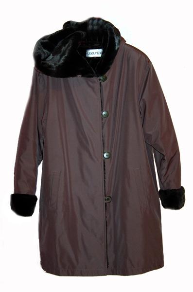 Купить Куртки Больших Размеров Спб Недорого