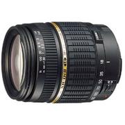 Объектив Tamron Canon AF 18-200 mm