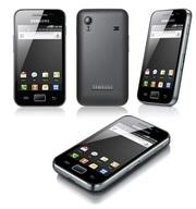мобильные телефоны,  смартфоны,  коммуникаторы,  чехлы и защитные пленки.