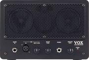 Продаю JamVOX- аудиоинтерфейс и программное обеспечение для гитаристов