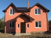продаю дом в Калининграде