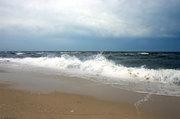 Инвестиционный проект туристического центра на берегу Азовского моря