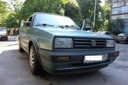 Срочно продам Volkswagen Jetta
