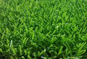 Искусственная трава для ландшафтного дизайна,  мультиспорт