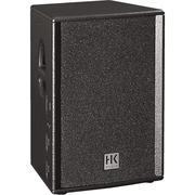 для свадеб и банкетов колонки HK Audio Premium PR:O 15