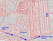 Продается земельный участок под ИЖС в Гурьевске 12 соток
