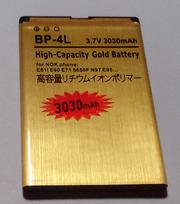 Батарея BP-4L