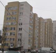 Продается 2-х комнатная квартира ул. Киевская