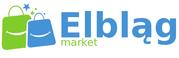 Приглашаем посетить сайт магазинов города Эльблонг в Польше