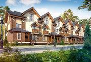 продаются квартиры в г. Гурьевске по ценам от застройщика