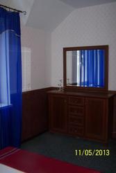 Сдаю 2-х комнатную квартиру Пионерский с видом на море