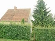 Продаю ухоженный загородный дом 90 кв.м с участком в Гвардейском р-не