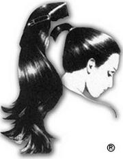 Парики,  накладки,  шиньоны из натуральных волос – совершенство пастижерных технологий  от