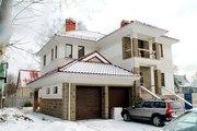 Продам уникальной красоты дом!!!