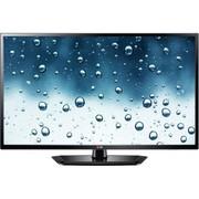 жк-телевизор lg 42ls3450 led