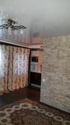 Обменяю квартиру в г.Павлодаре, Казахстан на квартиру, дом г.Калининград