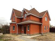 построить дачу калининград строительство дач в калининграде