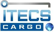 Комплекс услуг по доставке,  таможенному оформлению и сертификации