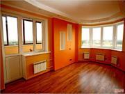 сделать ремонт квартиры отремонтировать квартиру евроремонт квартиры