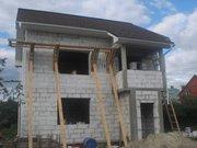 построить дачу строительство дачи построить дачный дом дачный домик