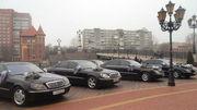 Автомобиль на свадьбу,  аренда,  прокат,  VIP-трансфер