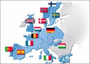 Визы стран шенгенского соглашения!