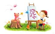 Детская студия раннего развития