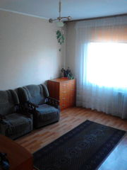 Продам квартира чистая светлая балт район