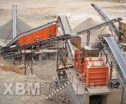 китайский поставщик для горного оборудования.дробилки мельницы и т.д.