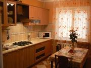 Cдаю посуточно 3х комнатные апартаменты гостям Калининграда