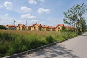 Земельный участок ИЖД  6сот.  пос. Малиновка