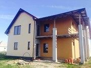 Продам дом 260 м2 на Рублевочке