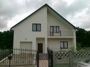 Продам Дом в г. Ладушкин
