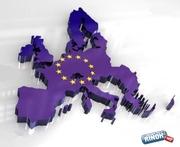 Визовая поддержка- оформление документов на визы Шенген