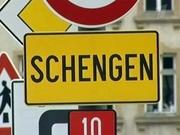 Визы Шенген: однократные и мульти
