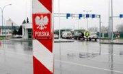 Польские шенген визы