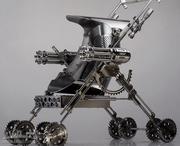 Ремонт колясок,  бытовых изделий