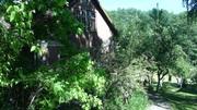 2-х эт. дом в г.Светлогорске-2, участок 16.2 сот, в собств,  750м до моря