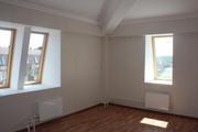 2-х комнатная квартира с отделкой