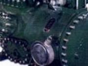 Воздушный фреоновый разные 1А21-30-2А