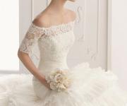 Куплю ваше свадебное платье