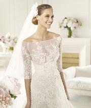 Продажа/Аренда свадебных платьев и аксессуаров